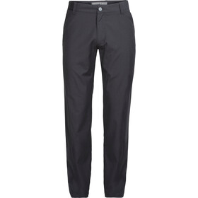 Icebreaker Perpetual Pants Men monsoon